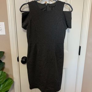 Banana Republic Dress petite size 4